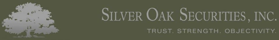 Silver Oak Securities, Inc.