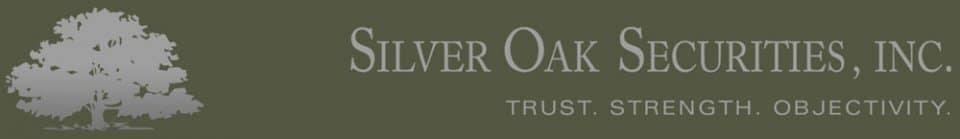 silver-oak-trust-logo