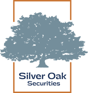 SilverOak_Logo_color